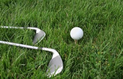 Golf će se igrati na Srđu