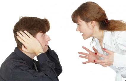 Ključ dobrog odnosa je dobra komunikacija