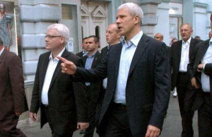 Tadić Josipović