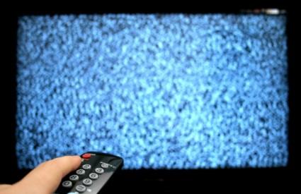 digitalni signal televizija