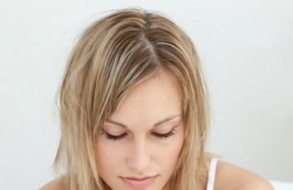 Kako se boriti s PMS-om