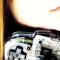 nintendo_igrice_game_devart.png