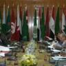 Mali suspendiran iz Afričke unije
