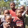 Djeci treba obrazovanje, hrana i čisti okoliš