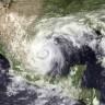 Uragan Alex odnio 12 života, 130 tisuća ljudi je bez vode