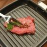Zamjena govedine piletinom smanjuje rizik od moždanog udara