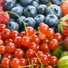 Voće i povrće od kojeg ćete biti mršaviji