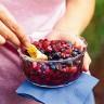 Superhrana za zdravlje i vitkost