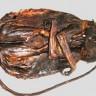 Dimljeno meso majmuna - nova delikatesa u svijetu šverca