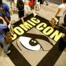 Comic-Con opet najavljuje dolazak fantastičnih filmskih adaptacija