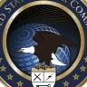 Što znači tajanstveni kod na logotipu novog vojnog ogranka u SAD-u?