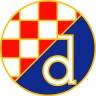 Dinamo svladao Osijek i osvojio kup