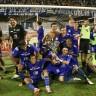 Dinamo pobjednik Superkupa, Hajduk poražen 1:0