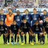 Dinamo zamalo ostao bez Europe; Koper slavio s 3:0