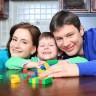 4 savjeta za odgajanje pametne i uspješne djece
