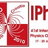 Kina pobjednik međunarodne olimpijade fizičara u Zagrebu