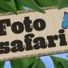 Foto safari - novi edukativni program Zoološkog vrta Zagreb