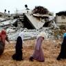 Izrael između povlačenja i okupacije