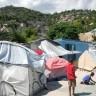 Italija proglasila humanitarnu krizu zbog tisuća tuniskih emigranata