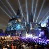 Otvara se kompleks u kojem su snimani Harry Potter filmovi