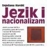 Knjiga dana - Snježana Kordić: Jezik i nacionalizam