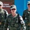J. Koreja traži od S. Koreje da odustane od nuklearnog programa