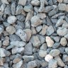 SAD i Britanija od Irana traže da zaustavi pogubljenje kamenovanjem