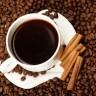Jutarnja kava s najzdravijim dodacima