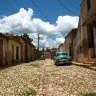 SAD otvorene za nove odnose s Kubom