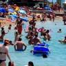 Skroman cilj hrvatskog turizma: Ostati konkurentan