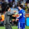 Tko je bolji, Mesut ili Messi?