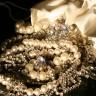 Uhićen pljačkaš nakita vrijednog milijun kuna