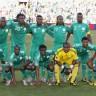 Smijenjeno vodstvo Nigerijskog nogometnog saveza
