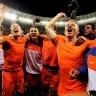 Nizozemska je u finalu Svjetskog prvenstva