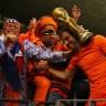 Europi ide 10. naslov svjetskih prvaka, prvi izvan kontinenta
