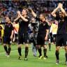 Nijemci sigurni u naslov prvaka