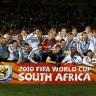 Njemačka osvojila treće mjesto na SP-u