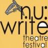 Nu:Write Theatre Festival u studenom u Zagrebu