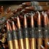 Hrvatska je poklonila oružje SAD?