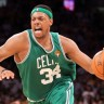 Paul Pierce ostaje vjeran Bostonu