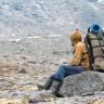 5 savjeta za uspješno planinarenje