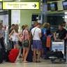 Easy Jet uvodi letove iz Zagreba za London i Pariz