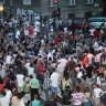 Studenti najavljuju prosvjed ispred ministarstva