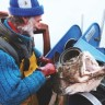 Maroko: Otvoren najveći sajam ribarstva i ribarske opreme