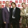 Roxy Music nakon 37 godina napokon u Montreuxu