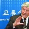 Bivši nizozemski premijer vodi pregovore o sastavljanju nove vlade
