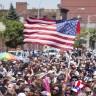 SAD 2010. ima 310 milijuna stanovnika