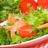 Najbolja hrana za ljetno osvježenje