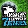 Festival Sedam jezera - žestoki underground festival