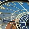 Koji horoskopski znakovi su skloni prevari